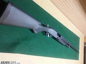 ARMSLIST - For Sale: Remington 870 Express Magnum 20 gauge ...