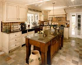kitchen improvement ideas great home decor and remodeling ideas free home improvement ideas