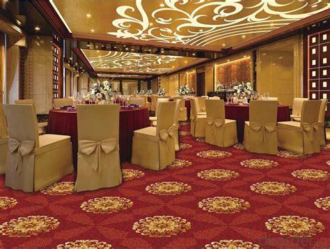 buy custom wall  wall carpet pricesizeweightmodel