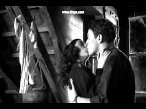 Anne Frank & Peter Van Daan - YouTube
