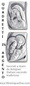 libreria paoline pisa perch 233 la chiesa ricorda tre arcangeli il teologo