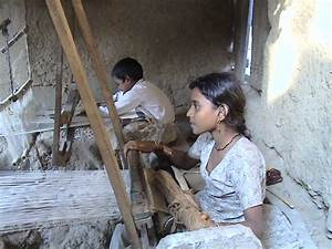 The Guardian: A discussion on child labour | melstern
