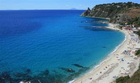 olbia porto torres genoa sardinia how to reach sitabus it