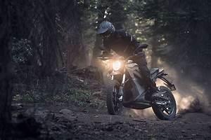 Moto Zero Prix : zero ds electric motorcycle zero motorcycles ~ Medecine-chirurgie-esthetiques.com Avis de Voitures