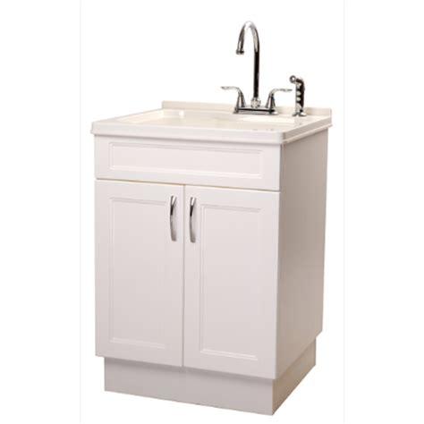 bathroom great kohler utility sink   variety