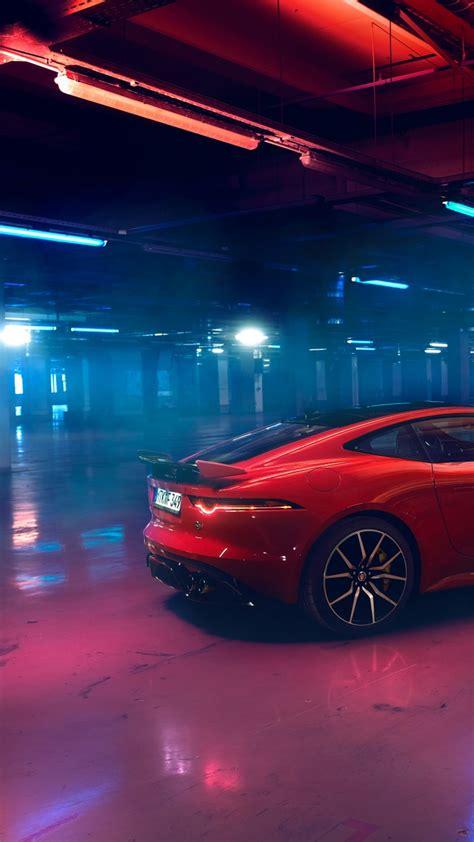 wallpaper jaguar  type  cars luxury cars  cars bikes