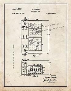 Idea By Vintage Prints Cafe On Patents I Like