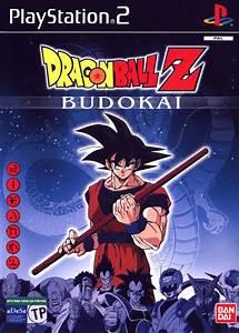 Dragon Ball Z Budokai Series Dragon Ball Wiki