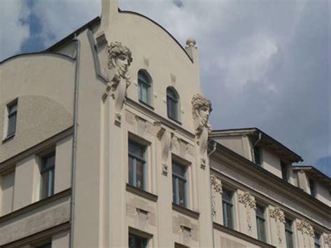 Wohnung Mit Garten Zittau by Wohnen In Zittau De 187 Gabelsbergerstr 7 Eg 3r