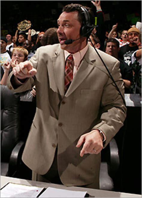 what is a color commentator color commentator pro wiki divas knockouts