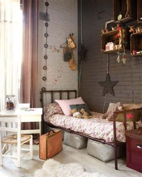 d馗o chambre fille 4 ans chambres de filles 1 sur le chemin de la maison