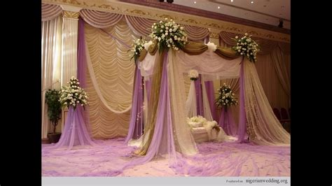Decorating Ideas For Engagement by Engagement Decoration Ideas