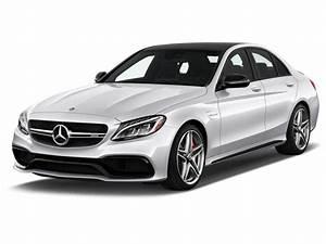 Mercedes Classe C Amg 2017 : image 2017 mercedes benz c class amg c63 s sedan angular front exterior view size 1024 x 768 ~ Maxctalentgroup.com Avis de Voitures