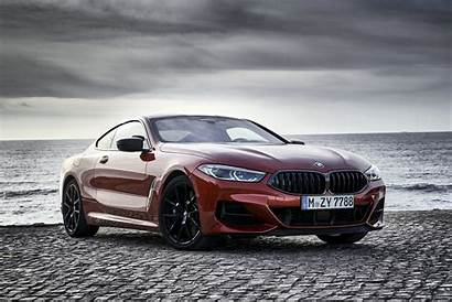 Bmw 4k Series Background Wallpapers