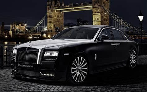 rolls royce wraith wallpapers and background images