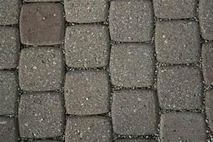 Steine Für Hausbau : beton pflaster steine in geltendorf sonstiges material ~ Articles-book.com Haus und Dekorationen