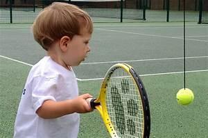 Sarasota - Teddy Tennis United States of America