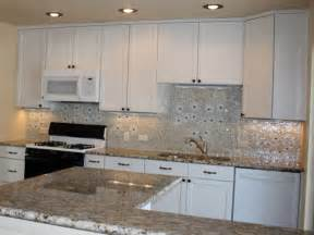 mosaic tile backsplash kitchen kitchen backsplash gallery glass tile backsplash ideas