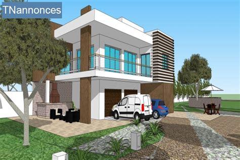 bureau d architecture tunis bureau d architecture tunis 28 images bureau neuf haut