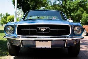 American Made: The Ford Mustang - Dealer Authority