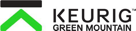 Green Mountain Coffee Roasters changes name to Keurig ...