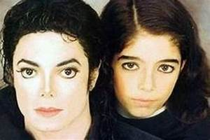 What's the story with Omer Bhatti and Michael Jackson ...