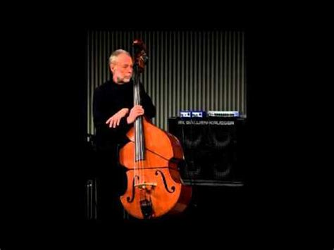 finding and believing pat metheny gary burton w pat metheny mitch forman will erskine free and best mp3 happymusicnotes