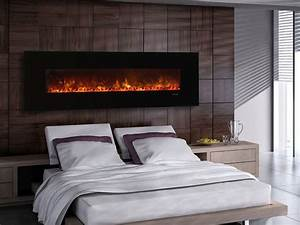 best 20 modern electric fireplace ideas on pinterest With 3 benefits of choosing modern electric fireplace