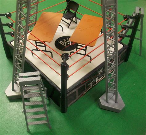 tables ladders and chairs toys ebay ring tables ladders chairs tlc playset kmart