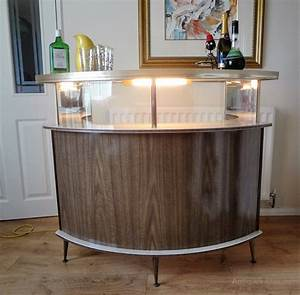 home martini bar furniture home martini bar furniture With home martini bar furniture