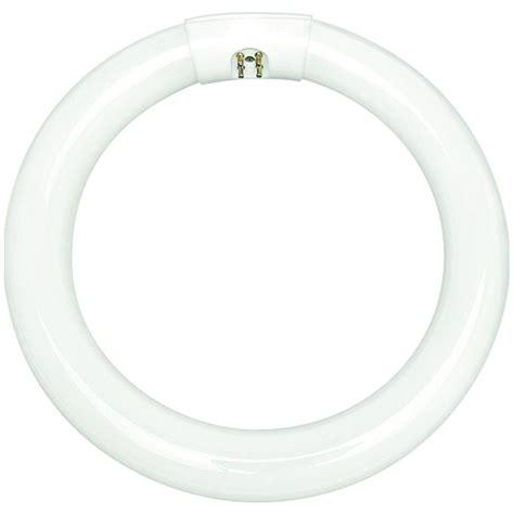 tcp 32030 t9 fc30t9 30watt circline fluorescent l