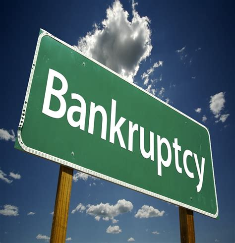 401(k) Plan And Bankruptcy  Self Directed Ira. Travel Disruption Insurance Law Firms In Uk. Backup Software Solutions Gold And Silver Ira. Compare Mortgage Interest Rates Today. Browser Hijacker Virus Removal. Am I Addicted To Cigarettes The Man Registry. Charlotte Mortgage Brokers Demo Magento Store. Criminal Defense Attorney Orange County. Domain Registrar And Web Hosting