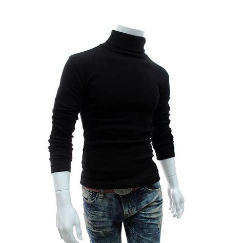 sweater cheap get cheap black sweater aliexpress com