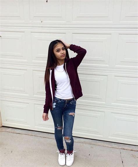 Jordan 14 outfit simple