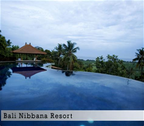 West Bali Hotels Discount By
