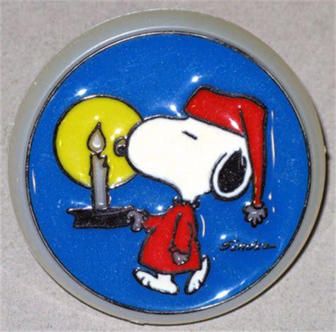 peanuts  snoopy lights collectpeanutscom shop
