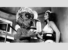 Plan 9 Crunch All About Cult Films Ship of Monsters La