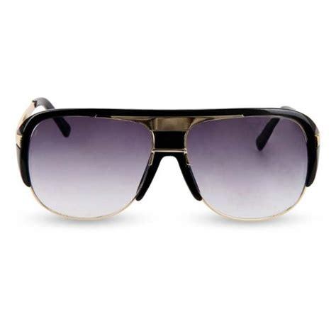 Kacamata Lanie E1 Sunglasses jbs kacamata wanita korea fashion uv400 vintage eyewear