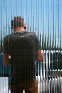 Doppelstegplatten Verlegen Unterkonstruktion : montage von doppelstegplatten anleitung in 4 schritten ~ Frokenaadalensverden.com Haus und Dekorationen