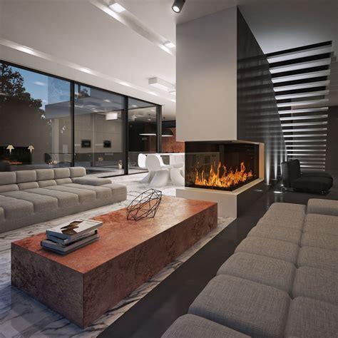designer livingroom 51 modern living room design from talented architects