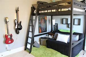 best images about cool teen boy room ideas boys and male With teenage room decor themes for teenage boy room