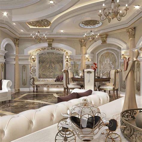 home decor lines  interior design apps luxury