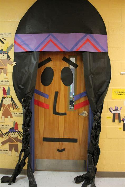 100 christmas classroom door decorating ideas pinterest