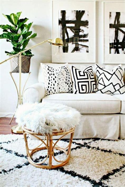 100 living room decorating ideas 100 living room decor ideas for home interiors decor10
