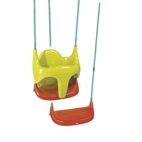 siege bébé balancoire siege balancoire bebe achat vente jeux et jouets pas chers