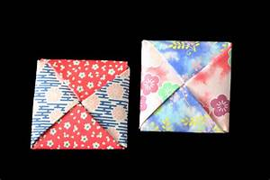 How To Make A Envelope From A4 Size Paper