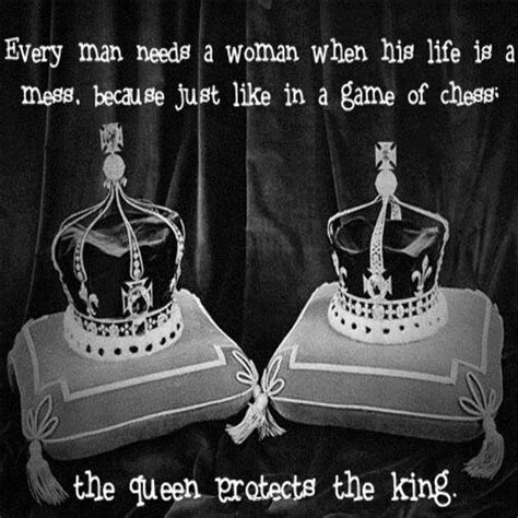 King And Quotes King And Quotes Quotesgram