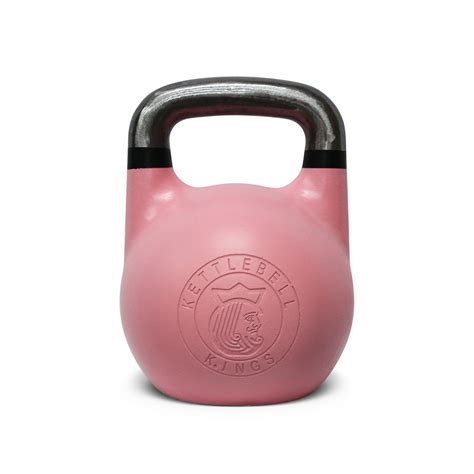 kettlebell competition kettlebells kg kings sport kettlebellkings colors amazon lb coding sets prime weights fitness workouts