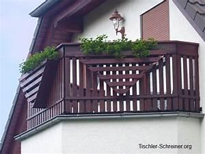 Balkon Holzboden Verlegen : holzfu boden auf dem balkon geeignete holzarten zu beachtende bauvorschriften ~ Indierocktalk.com Haus und Dekorationen