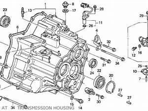 honda torque converter problems symptoms With diagram additionally transmission torque converter diagram in addition